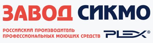 logo-zavod.png